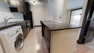 Photo 3: 405 501 57 Avenue SW in Calgary: Windsor Park Apartment for sale : MLS®# A1052996