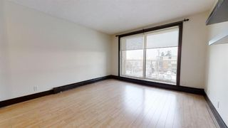 Photo 9: 405 501 57 Avenue SW in Calgary: Windsor Park Apartment for sale : MLS®# A1052996