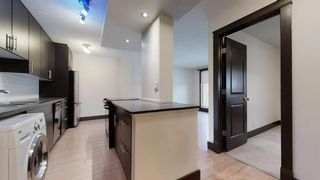 Photo 4: 405 501 57 Avenue SW in Calgary: Windsor Park Apartment for sale : MLS®# A1052996