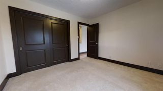 Photo 12: 405 501 57 Avenue SW in Calgary: Windsor Park Apartment for sale : MLS®# A1052996