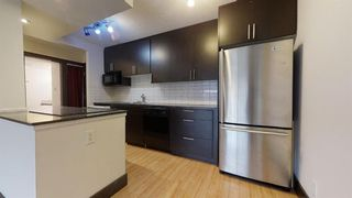 Photo 2: 405 501 57 Avenue SW in Calgary: Windsor Park Apartment for sale : MLS®# A1052996