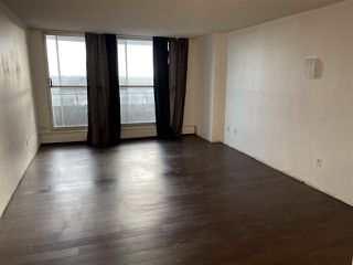 Photo 10: 1212 13910 STONY_PLAIN Road in Edmonton: Zone 11 Condo for sale : MLS®# E4223017
