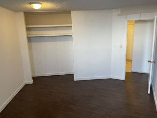 Photo 18: 1212 13910 STONY_PLAIN Road in Edmonton: Zone 11 Condo for sale : MLS®# E4223017