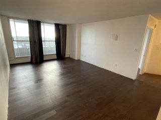 Photo 9: 1212 13910 STONY_PLAIN Road in Edmonton: Zone 11 Condo for sale : MLS®# E4223017