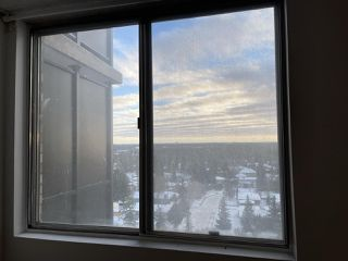 Photo 19: 1212 13910 STONY_PLAIN Road in Edmonton: Zone 11 Condo for sale : MLS®# E4223017