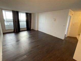 Photo 8: 1212 13910 STONY_PLAIN Road in Edmonton: Zone 11 Condo for sale : MLS®# E4223017