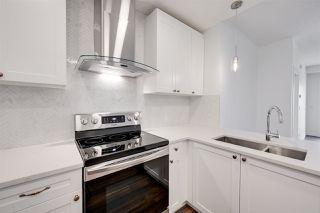 Photo 5: 219 1316 WINDERMERE Way in Edmonton: Zone 56 Condo for sale : MLS®# E4223412