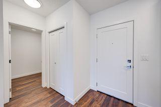 Photo 16: 219 1316 WINDERMERE Way in Edmonton: Zone 56 Condo for sale : MLS®# E4223412