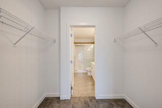 Photo 18: 219 1316 WINDERMERE Way in Edmonton: Zone 56 Condo for sale : MLS®# E4223412