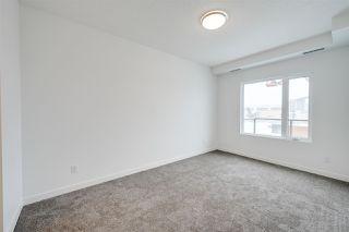 Photo 21: 219 1316 WINDERMERE Way in Edmonton: Zone 56 Condo for sale : MLS®# E4223412