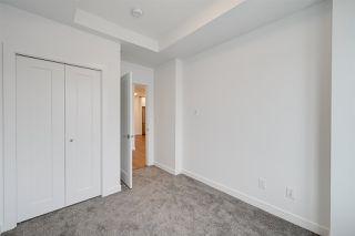 Photo 20: 219 1316 WINDERMERE Way in Edmonton: Zone 56 Condo for sale : MLS®# E4223412