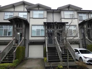 "Main Photo: 42 9333 SILLS Avenue in Richmond: McLennan North Townhouse for sale in ""JASMINE LANE"" : MLS®# R2527855"