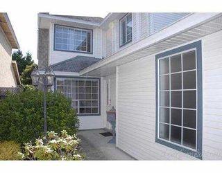 Photo 2: 11480 4TH Ave in Richmond: Steveston Village House for sale : MLS®# V606658