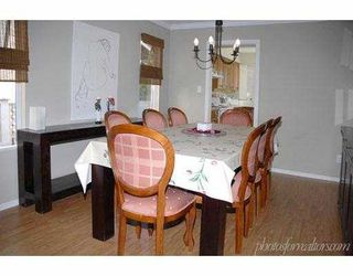 Photo 5: 11480 4TH Ave in Richmond: Steveston Village House for sale : MLS®# V606658