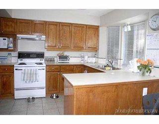 Photo 6: 11480 4TH Ave in Richmond: Steveston Village House for sale : MLS®# V606658