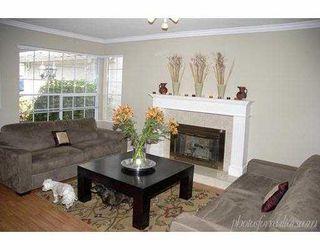 Photo 3: 11480 4TH Ave in Richmond: Steveston Village House for sale : MLS®# V606658