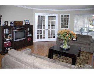 Photo 4: 11480 4TH Ave in Richmond: Steveston Village House for sale : MLS®# V606658