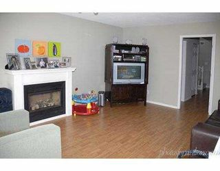 Photo 8: 11480 4TH Ave in Richmond: Steveston Village House for sale : MLS®# V606658
