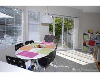 Photo 7: 11480 4TH Ave in Richmond: Steveston Village House for sale : MLS®# V606658