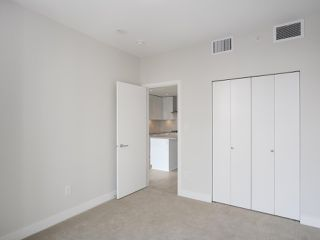 """Photo 8: 1502 1788 GILMORE Avenue in Burnaby: Brentwood Park Condo for sale in """"Escala"""" (Burnaby North)  : MLS®# R2395236"""