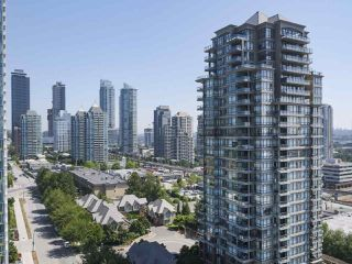 """Photo 19: 1502 1788 GILMORE Avenue in Burnaby: Brentwood Park Condo for sale in """"Escala"""" (Burnaby North)  : MLS®# R2395236"""