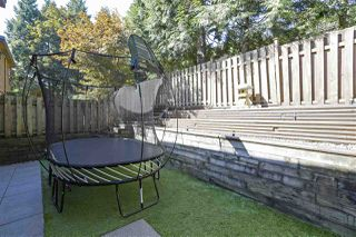"Photo 17: 417 CAMBRIDGE Way in Port Moody: College Park PM Townhouse for sale in ""EASTHILL"" : MLS®# R2400491"