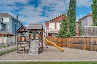 Photo 33: 94 ROYAL BIRKDALE Crescent NW in Calgary: Royal Oak Detached for sale : MLS®# C4267100