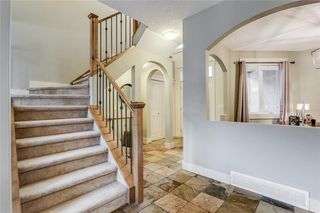 Photo 9: 94 ROYAL BIRKDALE Crescent NW in Calgary: Royal Oak Detached for sale : MLS®# C4267100
