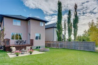 Photo 29: 94 ROYAL BIRKDALE Crescent NW in Calgary: Royal Oak Detached for sale : MLS®# C4267100