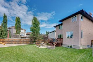 Photo 31: 94 ROYAL BIRKDALE Crescent NW in Calgary: Royal Oak Detached for sale : MLS®# C4267100