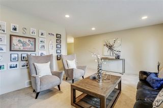 Photo 15: 94 ROYAL BIRKDALE Crescent NW in Calgary: Royal Oak Detached for sale : MLS®# C4267100