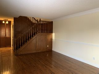 Photo 21: 5845 RIVERBEND Road in Edmonton: Zone 14 Townhouse for sale : MLS®# E4174564