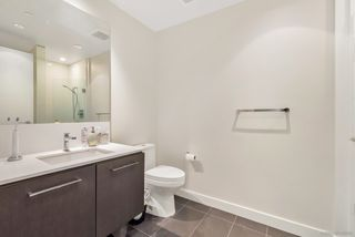 Photo 13: 405 6611 PEARSON Way in Richmond: Brighouse Condo for sale : MLS®# R2409522