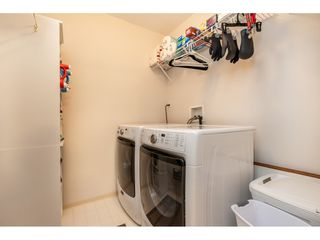 "Photo 16: 58 20881 87 Avenue in Langley: Walnut Grove Townhouse for sale in ""KEW GARDENS"" : MLS®# R2422844"