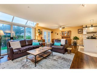 "Photo 6: 58 20881 87 Avenue in Langley: Walnut Grove Townhouse for sale in ""KEW GARDENS"" : MLS®# R2422844"