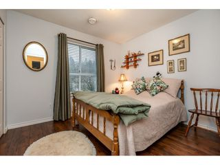 "Photo 12: 58 20881 87 Avenue in Langley: Walnut Grove Townhouse for sale in ""KEW GARDENS"" : MLS®# R2422844"