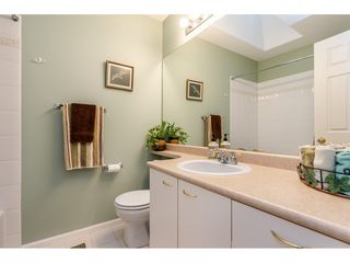 "Photo 14: 58 20881 87 Avenue in Langley: Walnut Grove Townhouse for sale in ""KEW GARDENS"" : MLS®# R2422844"