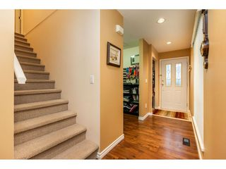 "Photo 7: 58 20881 87 Avenue in Langley: Walnut Grove Townhouse for sale in ""KEW GARDENS"" : MLS®# R2422844"