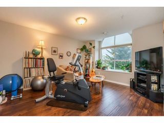 "Photo 13: 58 20881 87 Avenue in Langley: Walnut Grove Townhouse for sale in ""KEW GARDENS"" : MLS®# R2422844"