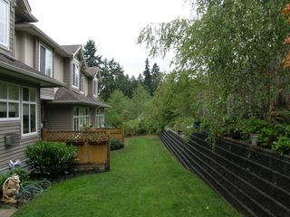 "Photo 3: 3 11160 234A STREET in ""VILLAGE AT KANAKA"": Home for sale"