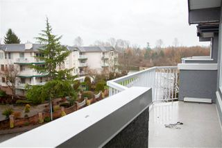 "Photo 19: 301 5375 205 Street in Langley: Langley City Condo for sale in ""GLENMONT PARK"" : MLS®# R2426917"