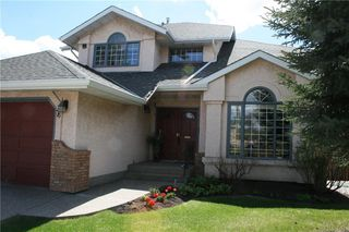 Photo 2: 75 SILVERSTONE Road NW in Calgary: Silver Springs Detached for sale : MLS®# C4287056