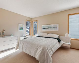 Photo 21: 75 SILVERSTONE Road NW in Calgary: Silver Springs Detached for sale : MLS®# C4287056
