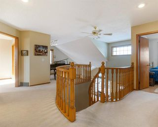 Photo 20: 75 SILVERSTONE Road NW in Calgary: Silver Springs Detached for sale : MLS®# C4287056