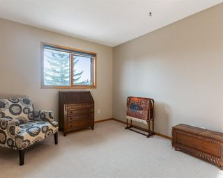 Photo 28: 75 SILVERSTONE Road NW in Calgary: Silver Springs Detached for sale : MLS®# C4287056