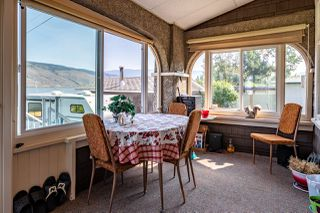 Photo 22: 6729 W Savona Access Road: Savona House for sale (Kamloops)  : MLS®# 155323
