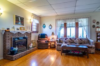 Photo 10: 6729 W Savona Access Road: Savona House for sale (Kamloops)  : MLS®# 155323