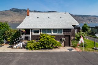 Photo 4: 6729 W Savona Access Road: Savona House for sale (Kamloops)  : MLS®# 155323