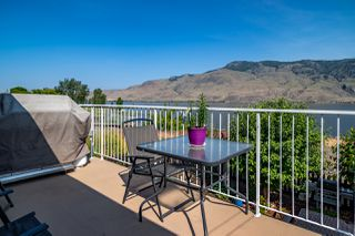 Photo 23: 6729 W Savona Access Road: Savona House for sale (Kamloops)  : MLS®# 155323