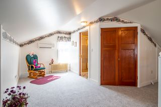 Photo 26: 6729 W Savona Access Road: Savona House for sale (Kamloops)  : MLS®# 155323